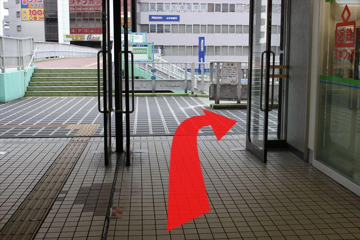 アクセス_2